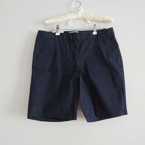 NWT Bermuda shorts
